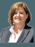 Christine Atwell, Bushby Property Group - LAUNCESTON
