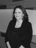 Donna Fischer, Stone Real Estate - Lindfield