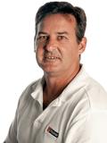 Michael Samson, LJ Hooker - Port Douglas