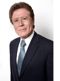 Alfredo De Assis, Richardson & Wrench - Parramatta