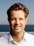 Ben Jackson, Great Ocean Road Real estate - ANGLESEA