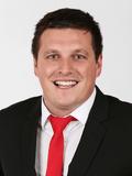 Shaun Craike, Twomey Schriber Property Group - CAIRNS CITY