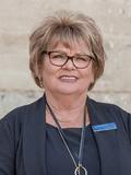 Marlene Garratt,