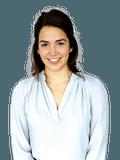 Carolina Coyles, Nicheliving Real Estate - Perth