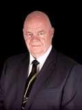 Wayne Haase, Smart Real Estate - Gold Coast