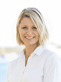 Tina Tillinger, Laguna Real Estate - Noosa Heads