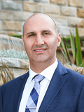 Paul Moussa, McGrath - Sutherland Shire