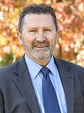 Charles Blackney, Luton Properties - Belconnen