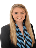 Stephanie McCandless, Harcourts Rowville - ROWVILLE