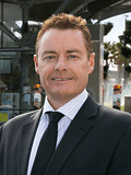 David McGuinness,