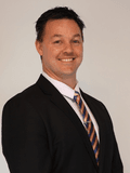 Michael Berry, Burns Archer Realty - LARA