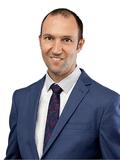 Lloyd Henriksson, Brad Teal Real Estate Pty Ltd - Gisborne