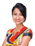 Lekshmi Sekhar,