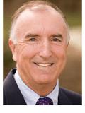 John Dover, Tom Offermann Real Estate - Noosa Heads