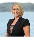 Lucy Vetrano, First National Real Estate Morisset - MORISSET