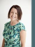 Suzy Jones, Torquay Links Property - Torquay