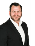 Adam Hope, Harcourts Coastal