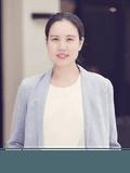 Christina Li,