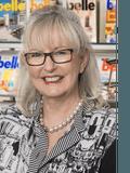 Robyn Rawle, Belle Property - Leura