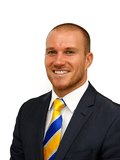 Luke Albioli, YPA Estate Agents - Gladstone Park