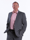 Martin Evans, 4one4 Real Estate - Glenorchy