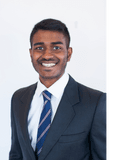 Abishan Udayasri, Dwellings Estate Agents - PASCOE VALE SOUTH