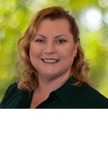 Anne-Maree Kilby, Purplebricks - Queensland