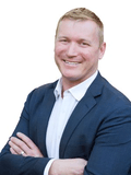 Sean Wallis, Explore Property North West - ASHGROVE