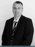 Darren Crerar, LJ Hooker - Hervey Bay