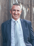 Steve Callaghan, First National Altitude - WARNERS BAY