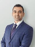 Vivek Uppal, Belle Property - Parramatta