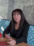 Elaine Bourke, Peninsula Property Management - DROMANA