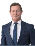 Chris Davidson, First National Real Estate Davidson -  .