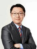 Roy Cheng,