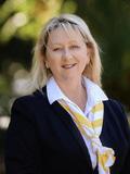 Deborah McKeon, Ray White - Toowoomba