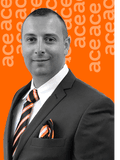 Michael Xanthos, ACE REAL ESTATE LAVERTON & POINT COOK - POINT COOK