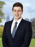 Julian Montebello, Greg Hocking Elly Partners - Williamstown