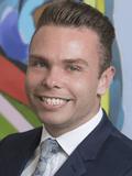 Aaron McCauley, Hudson McHugh - LEICHHARDT