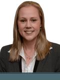 Katrina Radnidge, Sternbeck's Real Estate - Cessnock