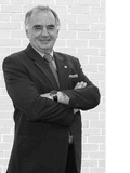Tony Reid, Halliwell Property Agents - Devonport