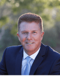 Patrick Martin, More Estate Agents - JINDALEE