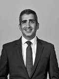 Shad Hassen, The Agency Inner West - Annandale