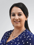 Vanessa Marchione, First National Real Estate Framptons - Alice Springs