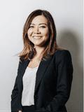 Corene Chan, Core Realty - MELBOURNE