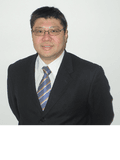 Steven Kwek, VicHomes Real Estate Group Pty Ltd - YARRAVILLE