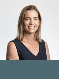 Maree Smith, Habitat Real Estate