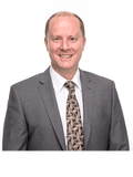 Brad Irving, Irving & Keenan Real Estate Pty Ltd - Mount Lawley
