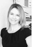 Julie Sechi, One Agency - Coffs Harbour