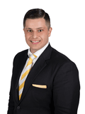Matt Micallef, Ray White - Robina