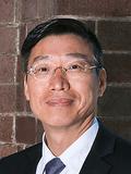 Rex Wong,